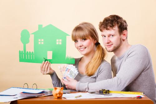 Property Preservation Work Order Processing Deals - RPR Services, LLC.